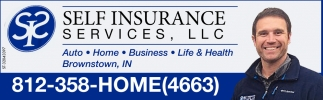 Autp - Home - Business - Life And Health