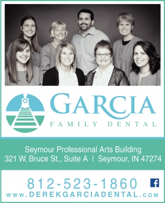 Garcia Family Dental
